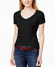 V-Neck T-Shirt, Created for Macy's
