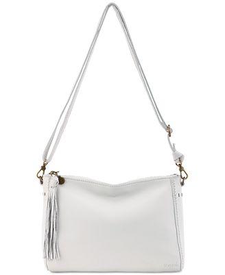 The Sak Pfiffer Mini Shoulder Bag