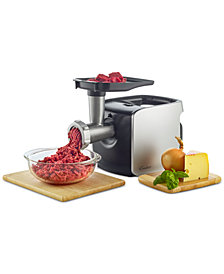 Excalibur Electric Meat Grinder Cube