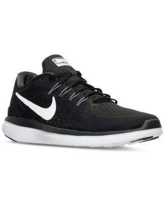 Nike Chaussures Hommes Running Noir Remise en commande la sortie mieux iEs6oa