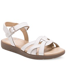 Millie Sandals, Toddler Girls