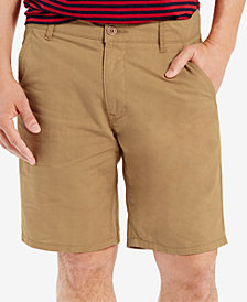 Levi's Men's Straight Chino Shorts