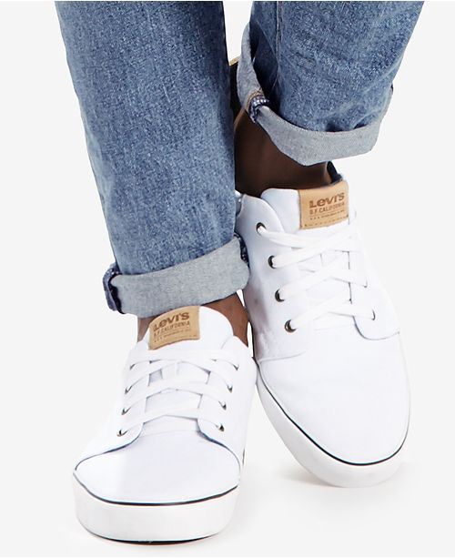 69c157b4b00322 Levi s 512™ Slim Taper Fit Jeans   Reviews - Jeans - Men - Macy s