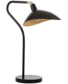 Safavieh Giselle Table Lamp