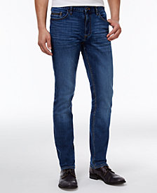 Calvin Klein Jeans Men's Slim-Fit Venice Beach Jeans