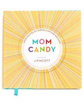 """Celebrate Shop """"Mom Candy"""" Book"""