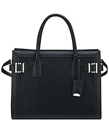Nine West Clean Living Tote