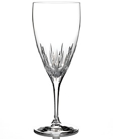 Stemware, Firelight Signature All Purpose Glass