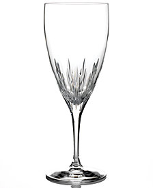 Lenox Stemware, Firelight Signature All Purpose Glass