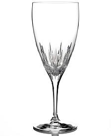 Lenox Stemware, Firelight Signature All Purpose Glass
