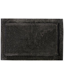 "Grund® Asheville Series 17"" x 24"" Organic Cotton Bath Rug"