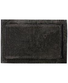 """Grund® Asheville Series 17"""" x 24"""" Organic Cotton Bath Rug"""