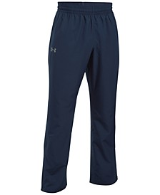Men's Vital Wind-Resistant Training Pants