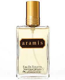 Aramis Eau de Toilette, 2.0 oz.