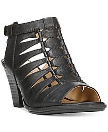 Talan Sandals