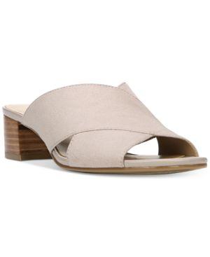 Naturalizer Arielle Sandals Women