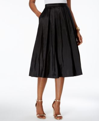 Pleated Skirts: Shop Pleated Skirts - Macy's