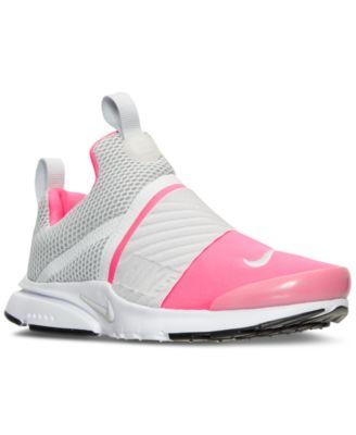 Nike Gratuit Filles Courent 4 Chaussures De Sport De La Ligne Darrivée