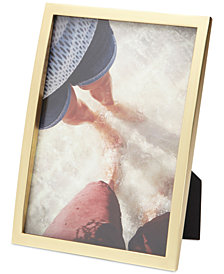"Umbra Senza 5"" x 7"" Photo Display Frame"