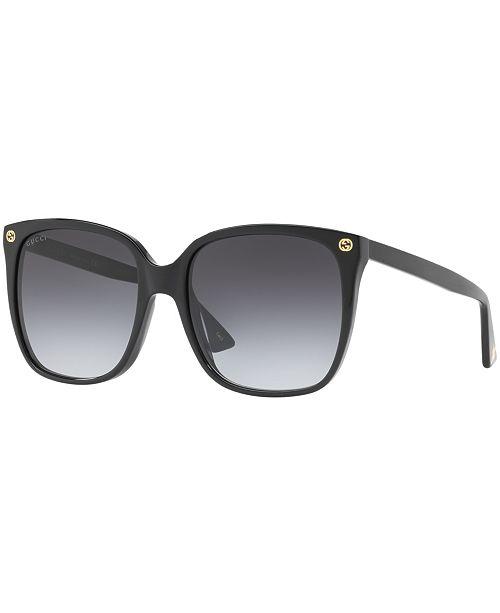 5e5adf689cc Gucci Sunglasses
