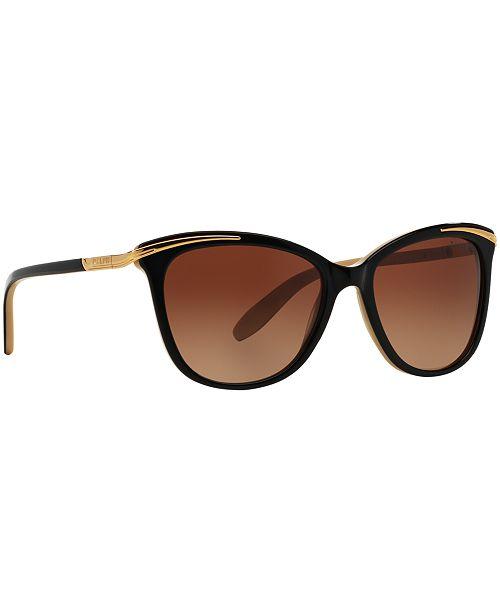 af973bae22 ... Ralph Lauren Polarized Sunglasses
