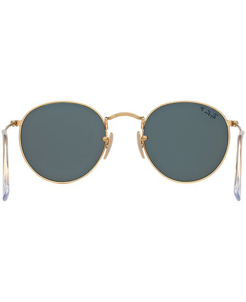 7e48c39512 ... Ray-Ban Polarized Sunglasses