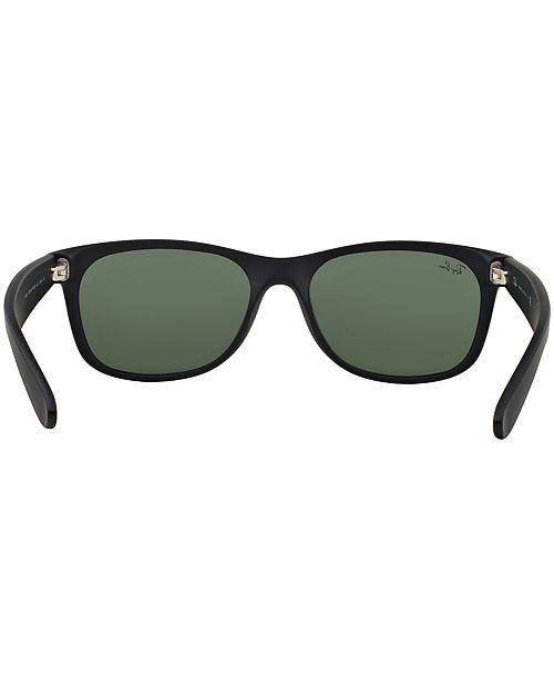 cd4c0db2615 ... Ray-Ban Sunglasses