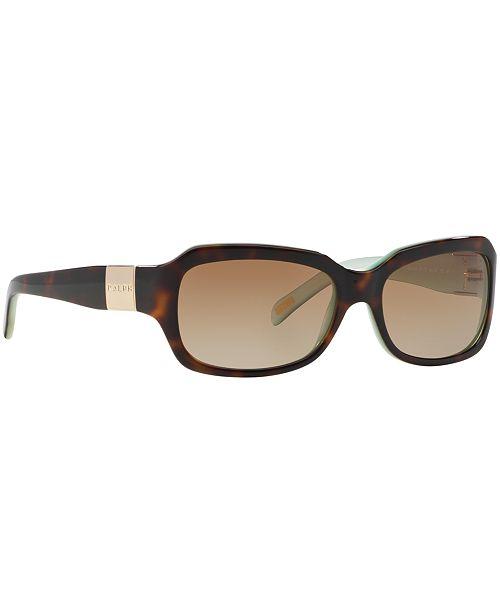 3ba608298d ... Ralph Lauren Ralph Sunglasses