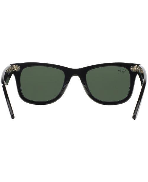f8b45c1b7d2a ... Ray-Ban Sunglasses