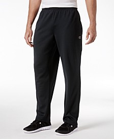 Men's Vapor® Select Training Pants