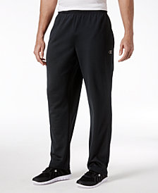 Champion Men's Vapor® Select Training Pants