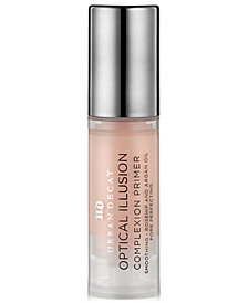 Receive a Free Deluxe Complexion Primer in Optical Illusion with any $40 Urban Decay purchase