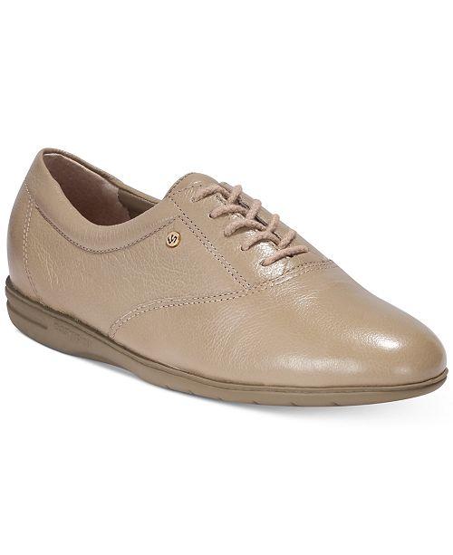 2455b4d8bf Easy Spirit Motion Flats & Reviews - Flats - Shoes - Macy's