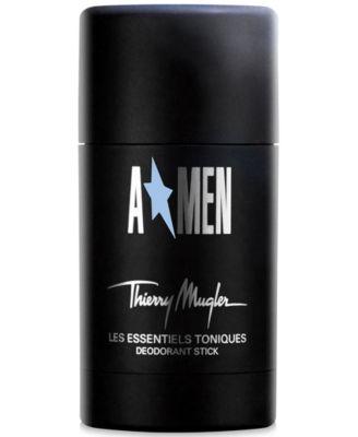 Men's A*MEN Deodorant Stick, 2.7 oz