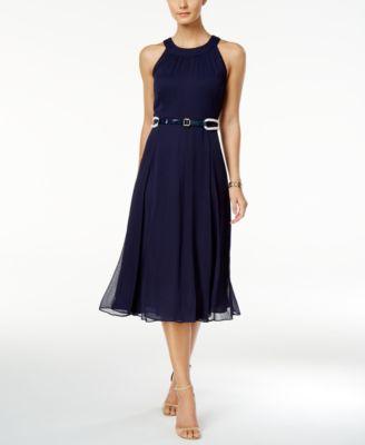 Tommy Hilfiger Party Dresses