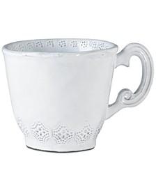 Incanto Lace Mug