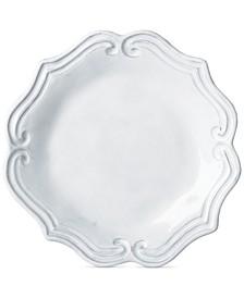 Incanto Salad Plate