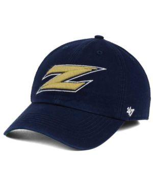 Image of '47 Brand Akron Zips Franchise Cap