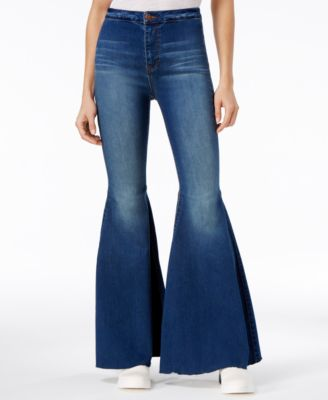 Bell Bottom Jeans For Women: Shop Bell Bottom Jeans For Women - Macy's