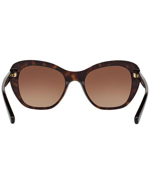 51b58a84f1 ... COACH Polarized Polarized Sunglasses