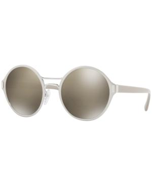 Prada-Sunglasses-Pr-57TS