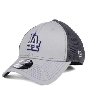 New Era Los Angeles Dodgers...