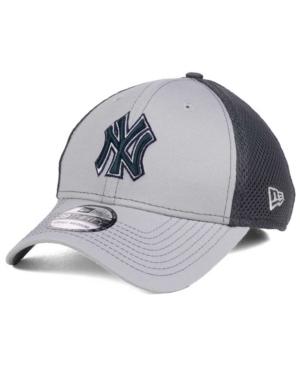 New Era New York Yankees...