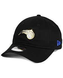 New Era Orlando Magic Pintastic 9TWENTY Cap