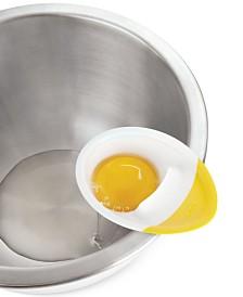 OXO Good Grips 3-in-1 Egg Separator