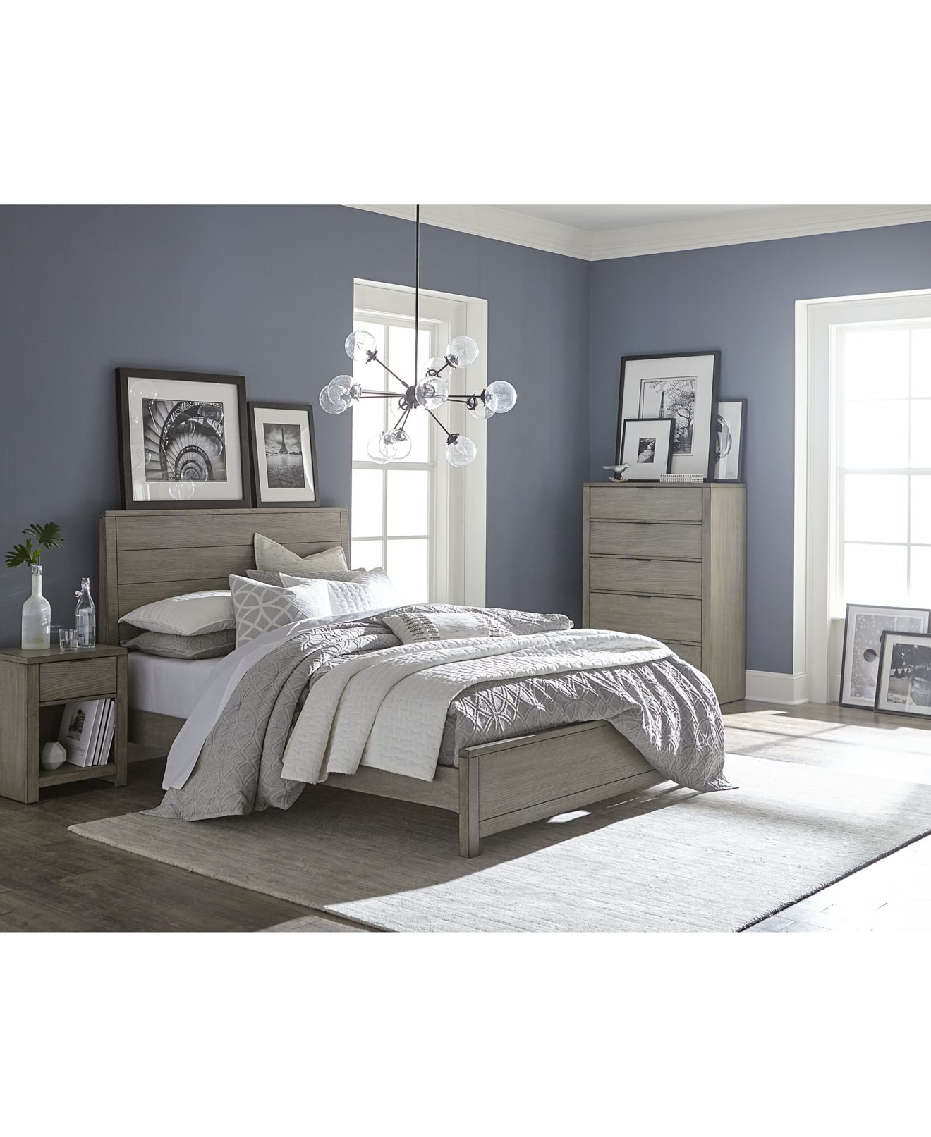 grey bedroom furniture Shop for and Buy grey bedroom furniture