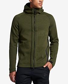 Mens Hoodies & Sweatshirts - Macy's
