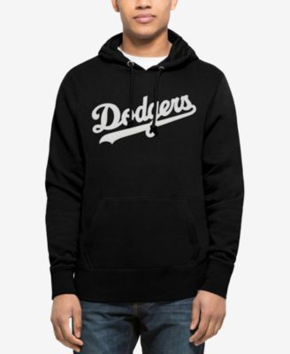Dodgers fan appreciation prizes for ugly sweater