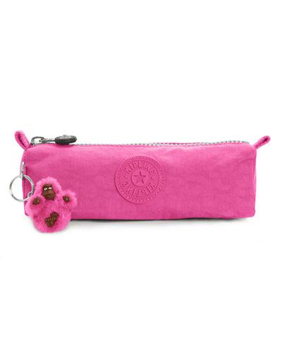 Kipling Fabian Pencil Case Handbags Amp Accessories Macy S