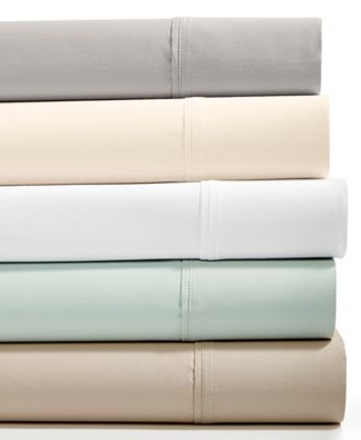 Essex StayFit 6Pc Extra Deep Pocket Sheet Sets 1200 Thread Count